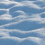 snow-150-2